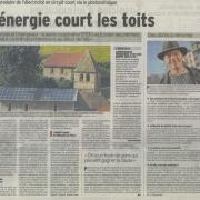Article DL ERdG 29/01/16