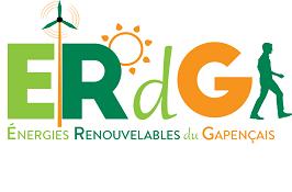 Energies Renouvelables du Gapencais